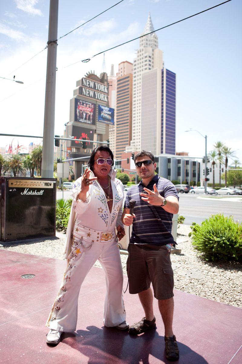 2012-07-Vegas044