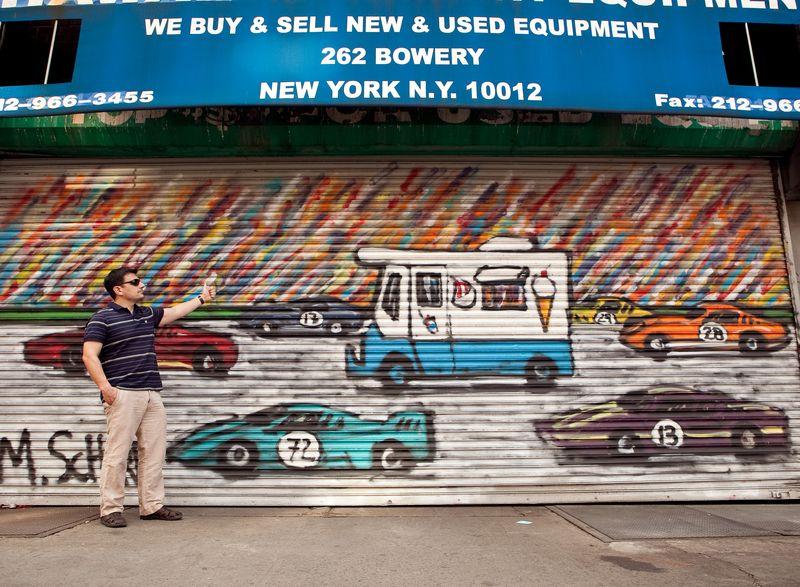 2012-04-20 Birthday Weeekend in NYC026