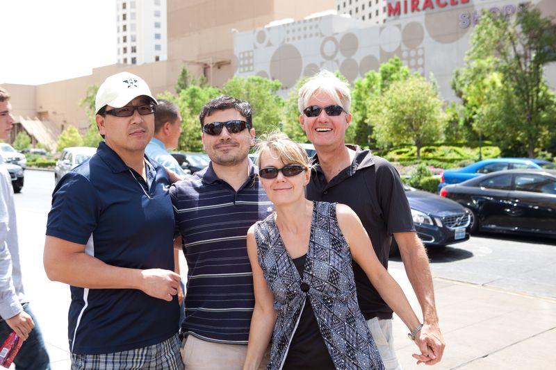 2012-07-Vegas033