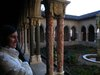 Lena_at_cloisters_1