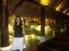 Lena_in_hotel_lobby_2