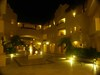 Our_hotel_at_night